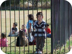 school%20prison