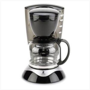CoffeeMaker10Cup4036432