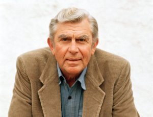 Obit Andy Griffith
