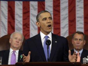 barack-obama-state-of-the-union