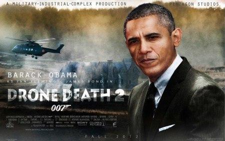 obama 007