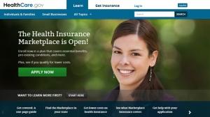 healthcare_gov%20website%20up