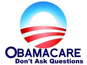 obamacare-logo