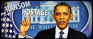ObamaRansomHostagePIX